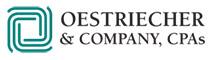 Oestriecher & Company